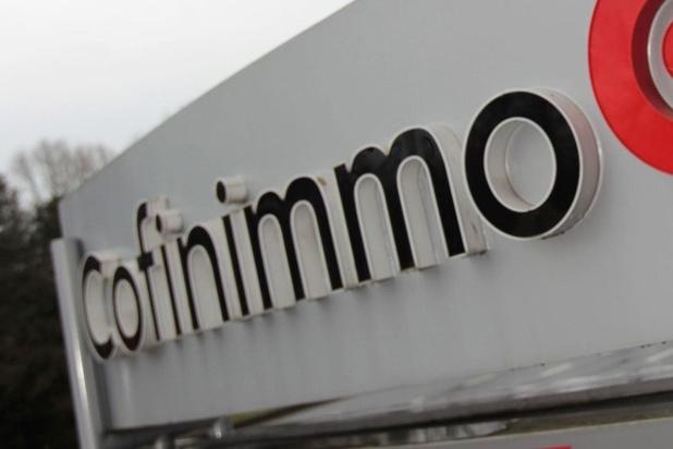 Lagere roerende voorheffing in zicht voor aandeelhouders Cofinimmo