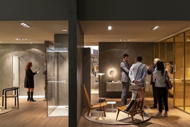 Le salon international du meuble et du design de Milan reporté pour cause de coronavirus