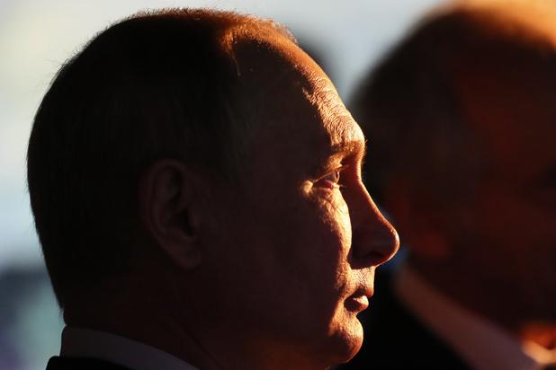 La Russie est prête à coopérer avec l'Otan