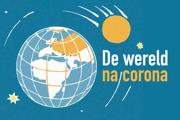 De wereld na corona