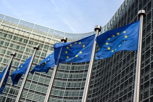 """""""Pour nos gouvernants actuels, l'Europe n'est plus une conviction, mais juste un plan de carrière"""""""