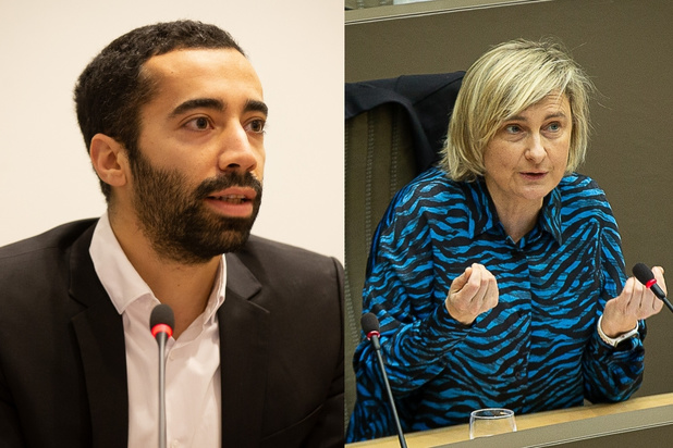 Crevits en Mahdi willen hoogopgeleide buitenlandse werknemers aantrekken met uniek loket
