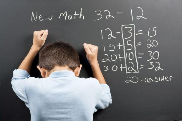 La qualité de l'enseignement flamand en recul