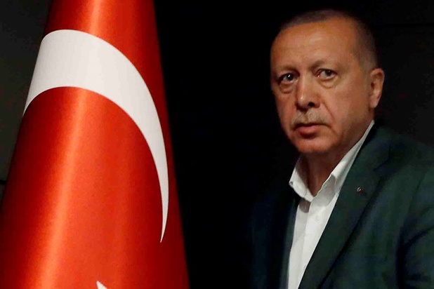 Turquie: les élections passées, Erdogan promet de se consacrer aux réformes économiques devenues urgentes