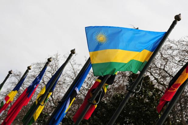 Rwanda intimideert critici in België