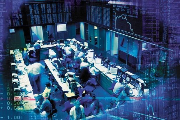 Des traders veulent raccourcir les séances boursières pour favoriser la vie de famille