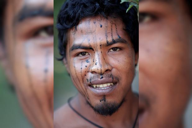 Inheemse natuuractivist doodgeschoten in Braziliaans Amazonewoud
