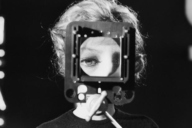 Deux livres pour que les femmes photographes ne soient plus les grandes oubliées de l'histoire