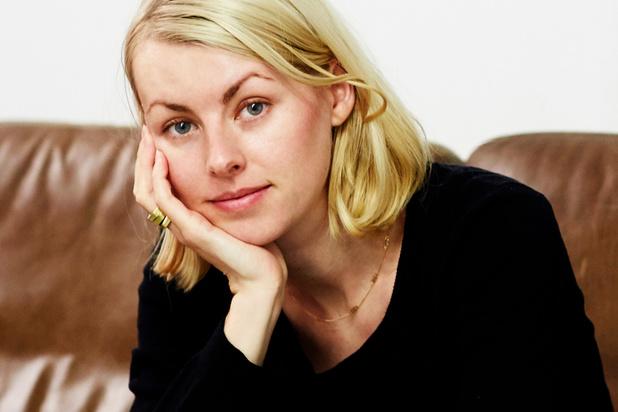 De cultuurtips van kunstenares Sarah Deboosere: 'Visuele bekoring en bevreemding'