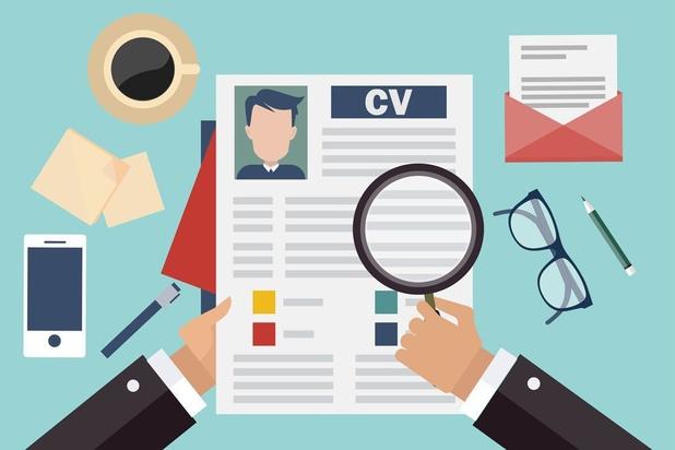 Quelles sont les principales caractéristiques d'un bon CV en 2020