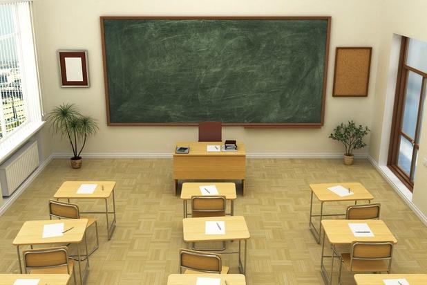 Onderwijskoepels luiden alarmbel over besparingen