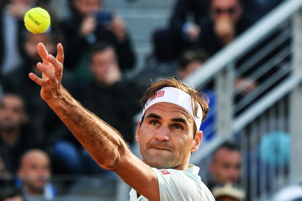 Roger Federer en Vreni Schneider zijn beste Zwitserse sporters van voorbije 70 jaar