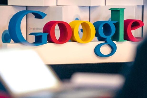 Des salariés de Google créent un syndicat face aux tensions internes