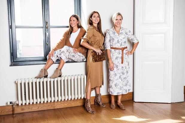 #ikkoopBelgisch: drie nieuwe labels om te ontdekken