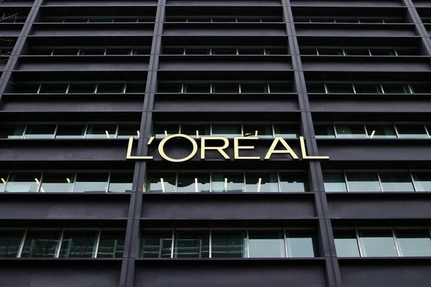L'Oréal supprime 125 emplois à Bruxelles, mais en crée 100 autres aux Pays-Bas