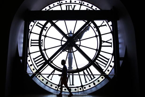 L'art et la science s'entremêlent au Musée d'Orsay