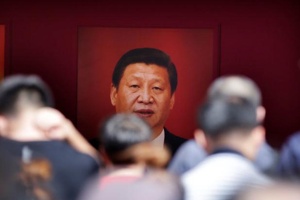 Nouveau virus en Chine : Xi Jinping appelle à enrayer l'épidémie
