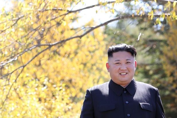 La Corée du Nord dérobe des milliards d'euros en lançant des cyber-attaques sur des banques