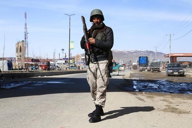Taliban nemen district in noordoosten van Afghanistan over na hevige gevechten