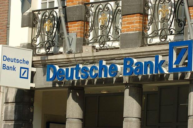 Grote investeerders willen meer klimaatactie van banken