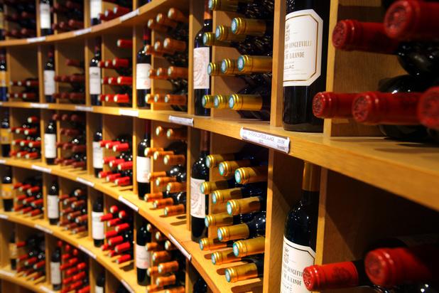 Faut-il se méfier des foires aux vins?