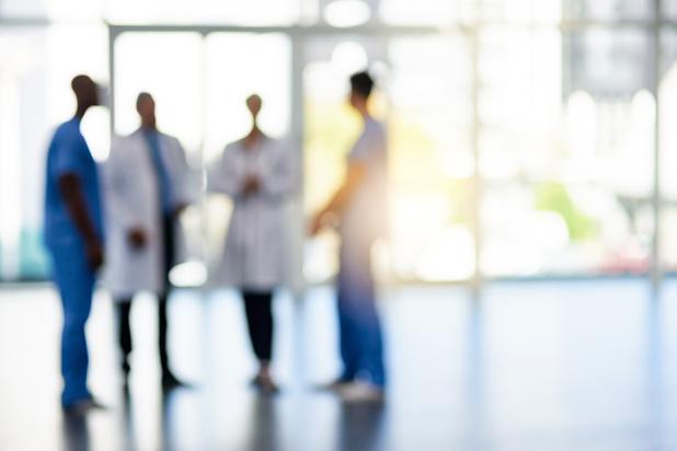 La Wallonie s'oriente finalement vers 7 réseaux hospitaliers