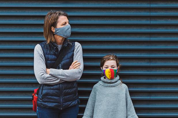Coronavirus: Faut-il s'inquiéter des cas de recontamination ?