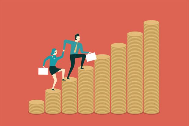 'Waarom de loonnormwet uw job beschermt'