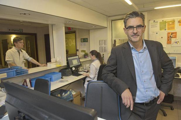 'Positieve reputatie gigantisch belangrijk voor personeelsbeleid'