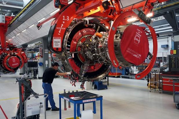Airbus bouwt drie extra service modules voor Artemis-ruimteprogramma