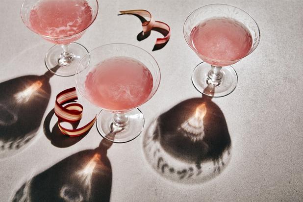 Spiritueux, vins, cocktails: Les boissons sans alcool sortent du placard