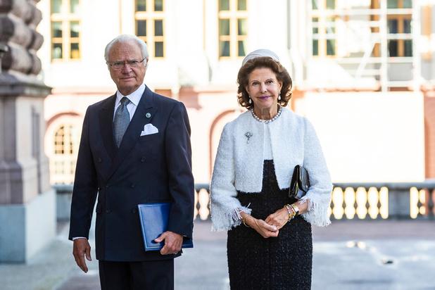 Covid en Suède : un échec dû à une stratégie atypique ?