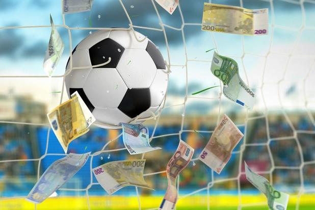 La Super Ligue se déballonne, le foot européen reprend son souffle