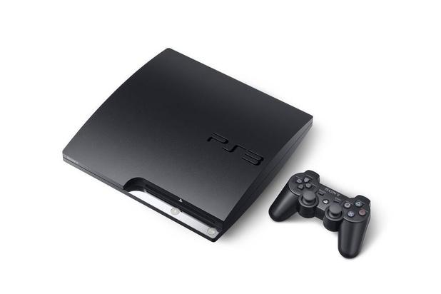 C'en sera bientôt terminé des magasins de téléchargement pour PS3, PS Vita et PSP
