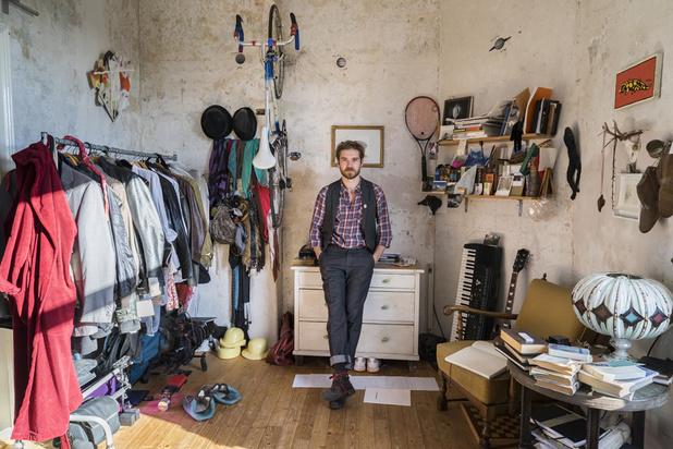 Déco | Le Cluttercore: la revanche du brol sur le minimalisme