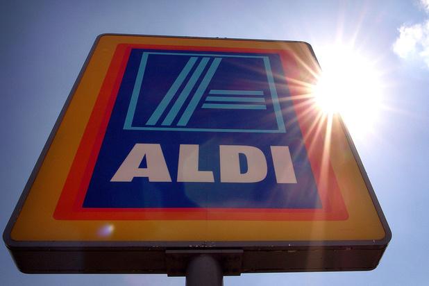 Aldi et Lidl, milliardaires du discount et dynasties de mystères