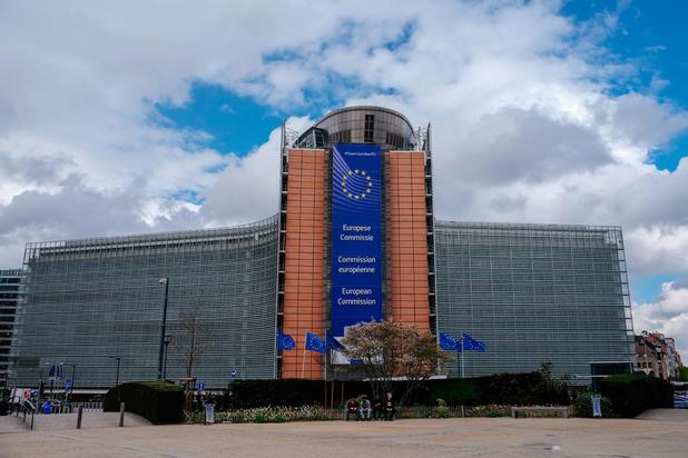 EU-Commissie staakt gerechtelijke stappen tegen België in dossier rond seizoensarbeid