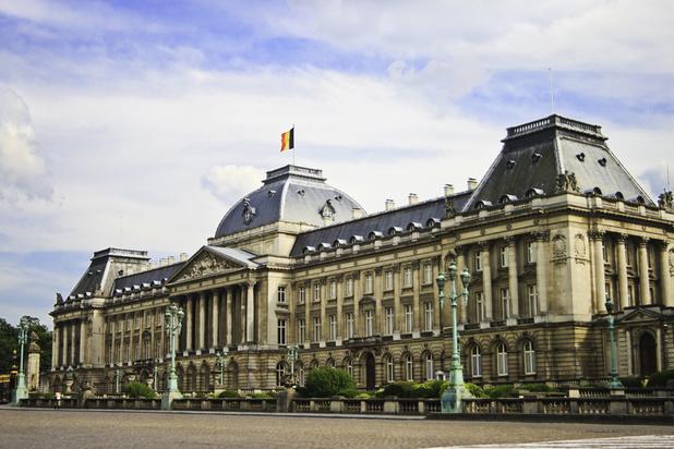 Mieux vaut un bon divorce que le chaos belge