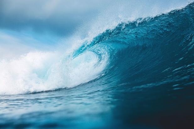 'Hoeveel mensen zullen migreren door de stijgende zeespiegel? We weten het eigenlijk niet'