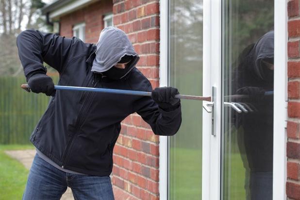 Protégez votre maison durant votre absence