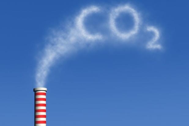 Pas assez d'énergies propres dans la relance, tandis que des émissions record de CO2 sont à prévoir