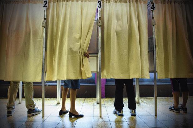 À quels partis pourraient profiter des élections anticipées ?