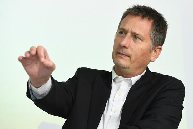 Le télétravail et la digitalisation sont devenus des priorités pour les employeurs bruxellois