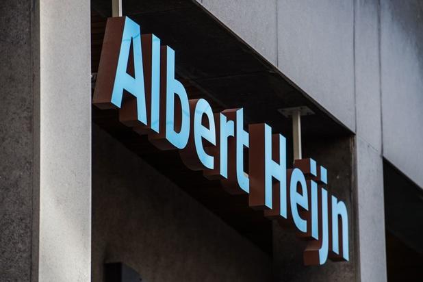 Van 49 naar 80 winkels: Albert Heijn wil blijven groeien in België