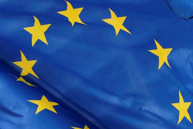 'Europees herstelfonds moet werken met transfers en niet met leningen'