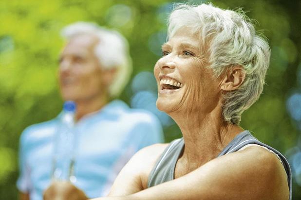 Ostéoporose : trois femmes à risque sur quatre ne sont pas traitées