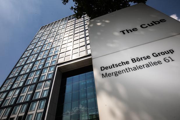 """Perquisitions chez Clearstream en Allemagne dans l'affaire """"Cum ex"""""""
