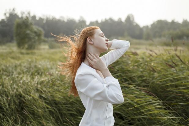 Et si on apprenait à mieux écouter les paysages qui nous entourent?