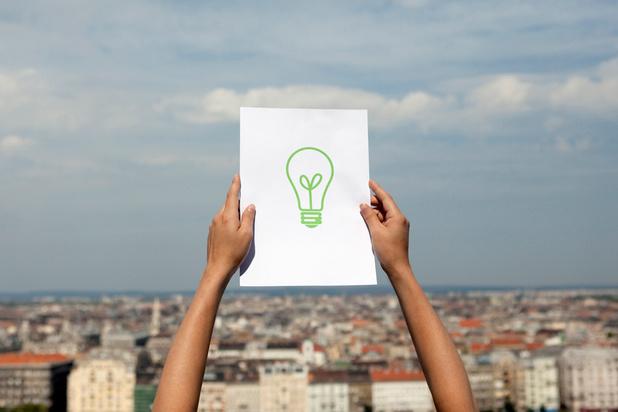 Bruxelles va dévoiler son plan pour financer la transition énergétique
