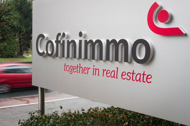 Cofinimmo steunt academische ziekenhuizen met eigen kostenbesparingsprogramma